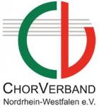 CVNRW