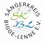 Sängerkreis